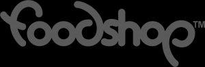 foodshop_logo