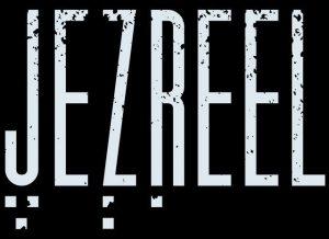 jezreel-valley-logo.31352292118965b5826f6839e5ce3b1d