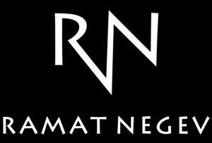 ramat-negev-logo.31352292118965b5826f6839e5ce3b1d