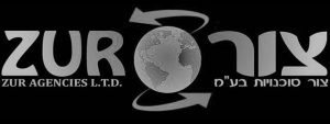 zur-agencies-logo.a79559aa2b8507f586c090da41f410f3