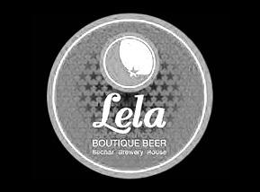 Lela-BreweryLogo