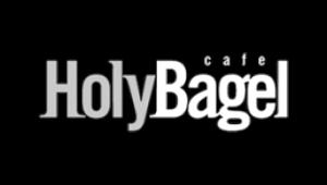 logo_logo_aac09