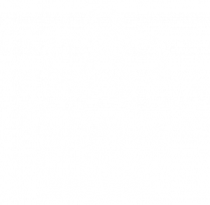 pyup-wine-club-logo